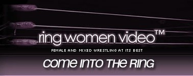 Ring Women Video