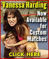 vanessa harding wrestling movies