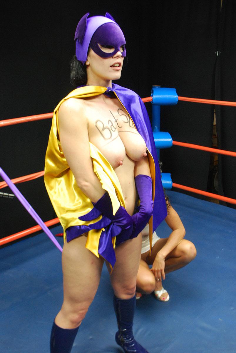 sexy-naked-superheroines-intersex