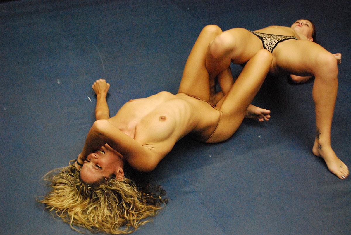 nude photos of black milfs
