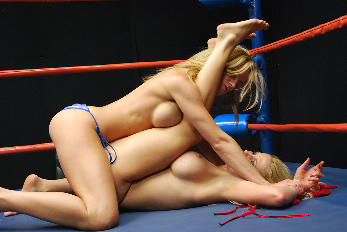 Hot randy domination babes give head to bound slaves 7
