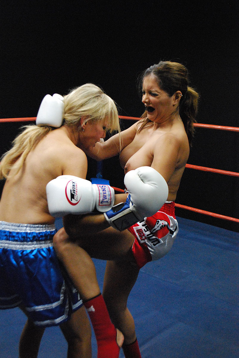 topless-boxing-women-ebony-sex-mpeg-free-download