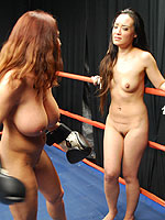 nude-women-boxing-cum-fiesta-shelby