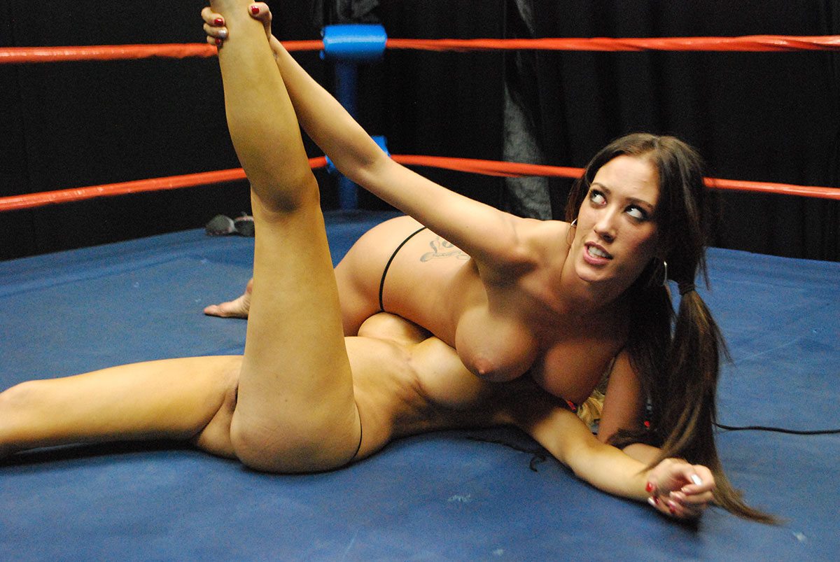 wwe-superstar-maria-nude-photos