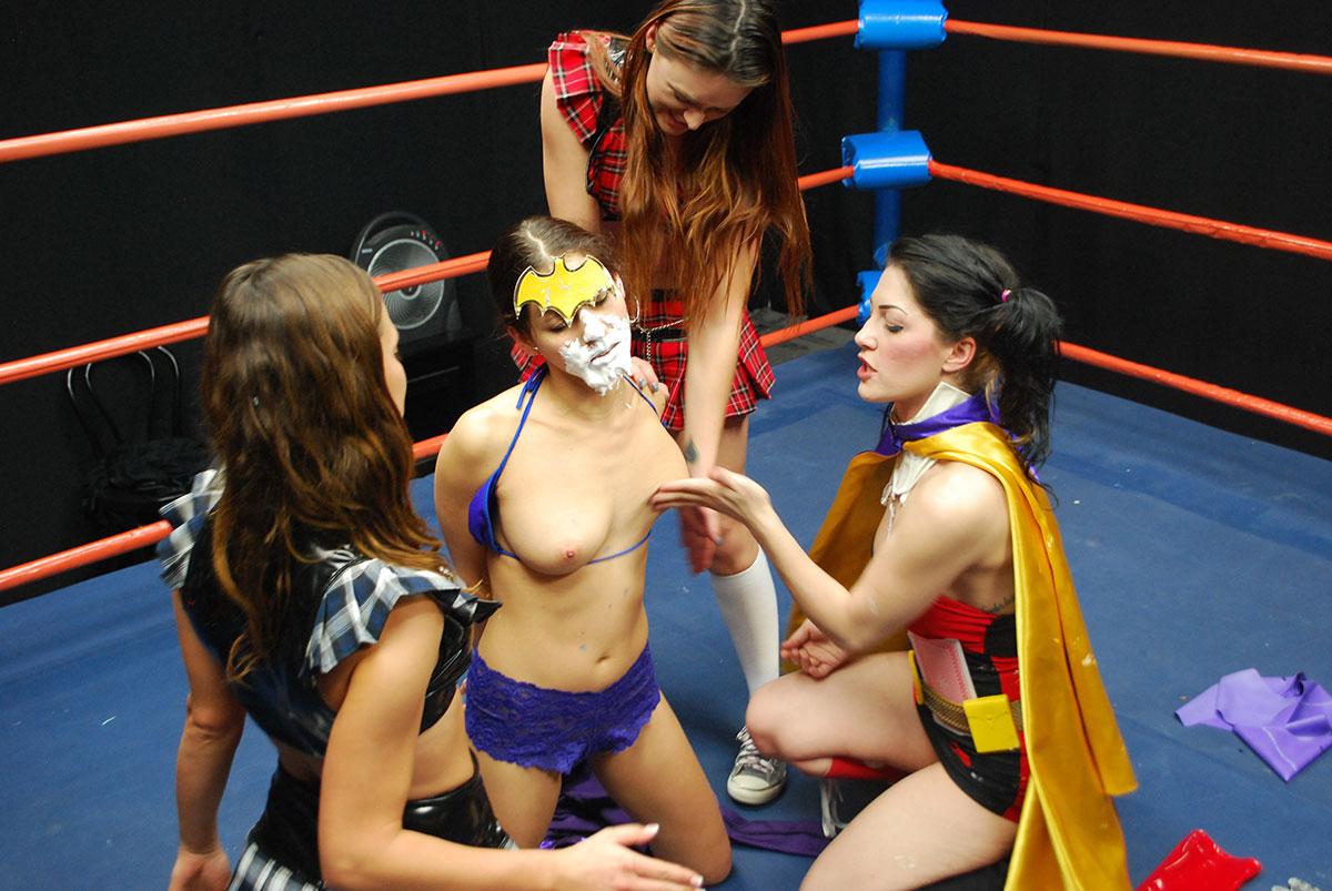 Sexygirlshavensex