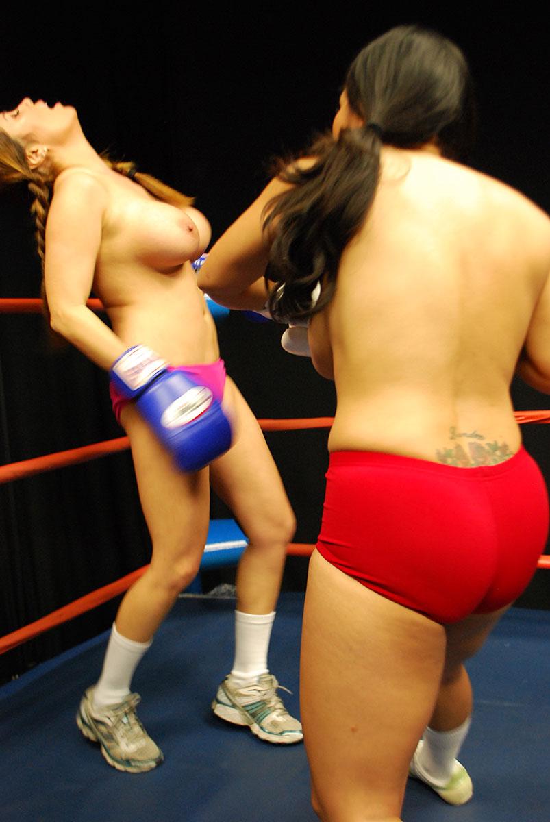 scottish midget women naked