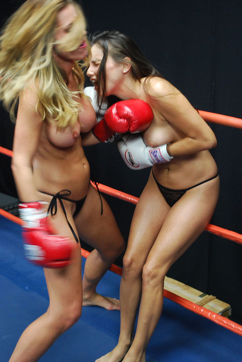 anal-topless-female-boxing-in-germany-danes-hard