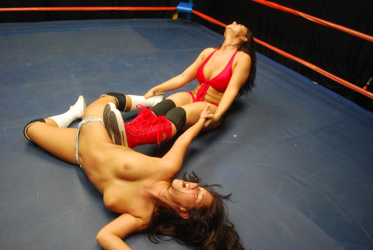 frankie zappitelli wrestling