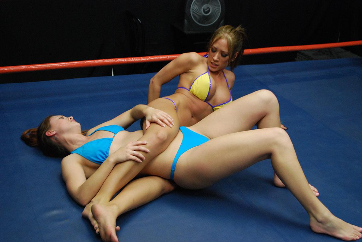 most flexible women sex