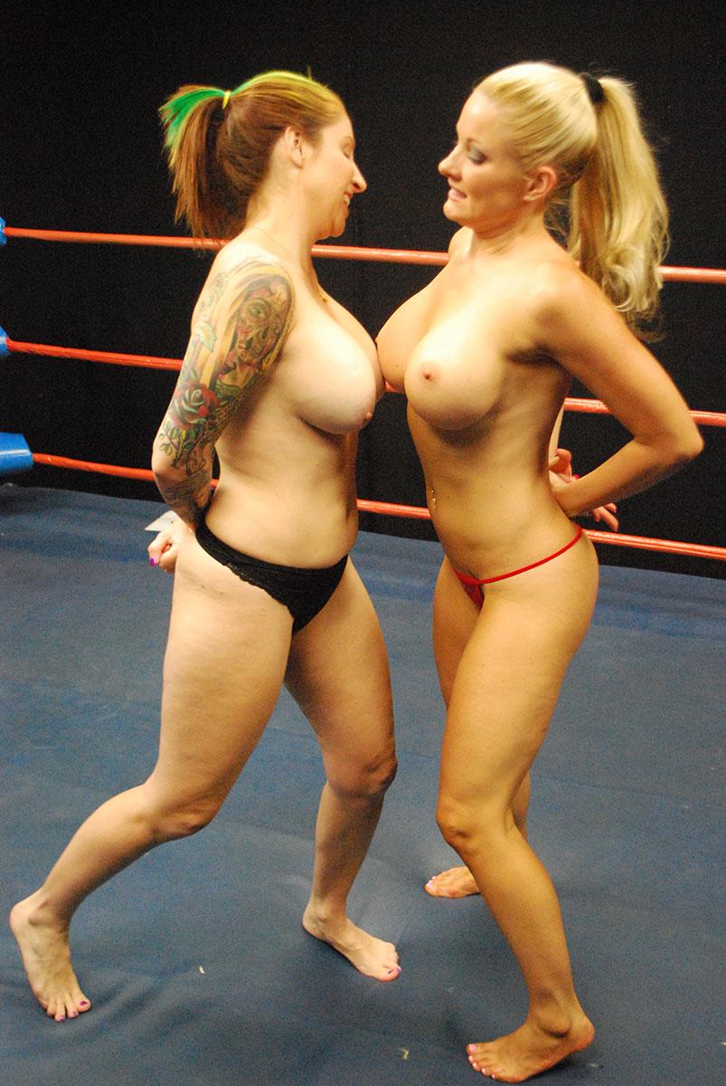 ugly-nude-women-boxing-manisha-koirala-nude-sucking-photo