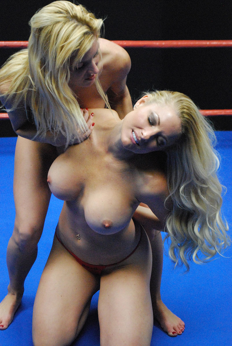 Kristal summers female wrestling, dre sexy naked