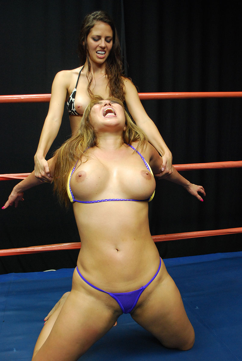 gay big ball porn