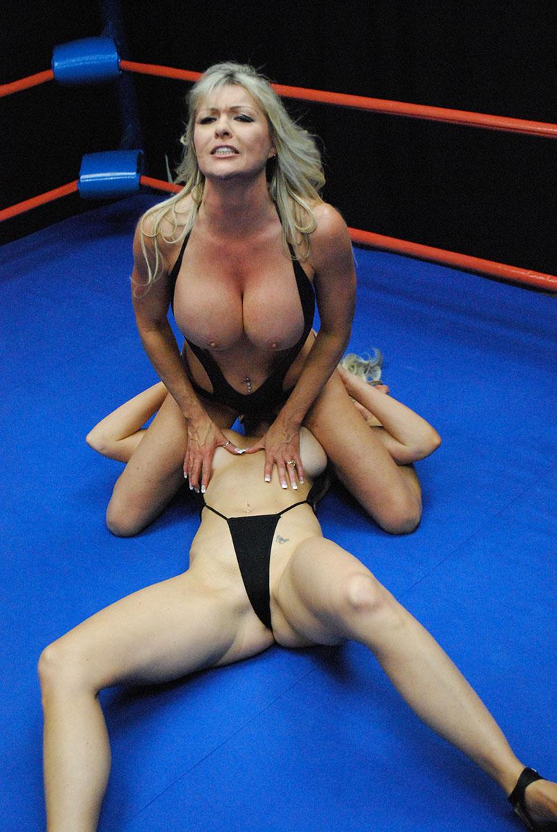 Think, Pics of naked black girls wrestling