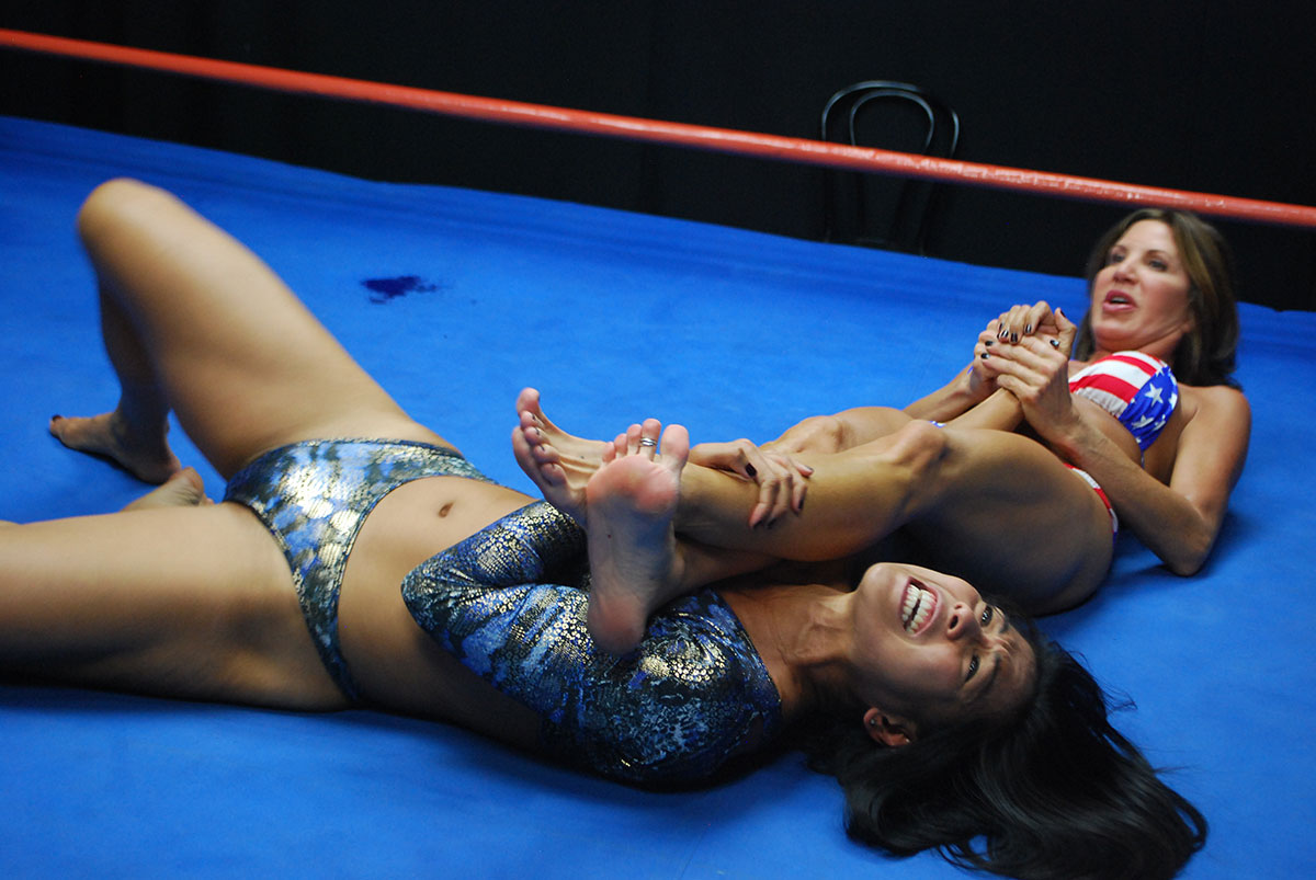Asian bukkake wrestling, free sex hermaphrodite has sex
