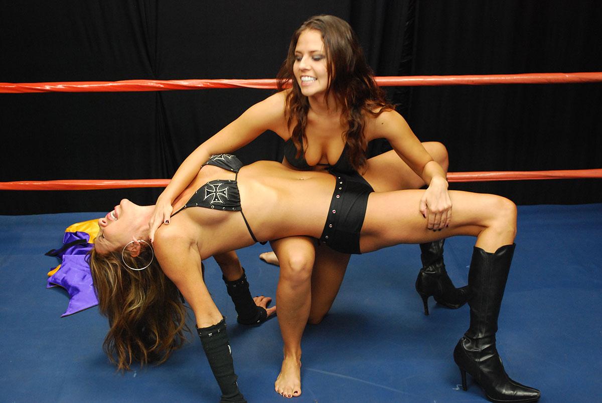 teen-erotic-wrestling