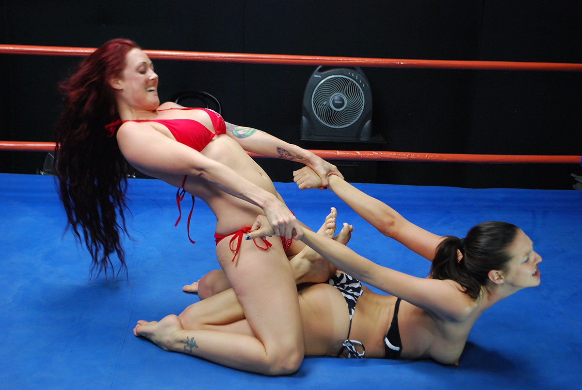 negro-sexx-black-wrestling-girls-amature-asian-girls