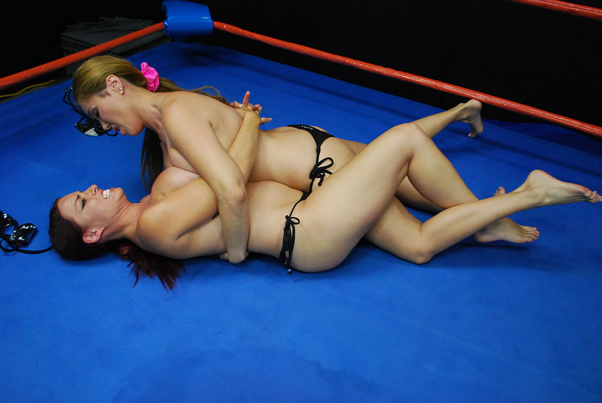 Party japanese nude girl wrestling xxx hot suck