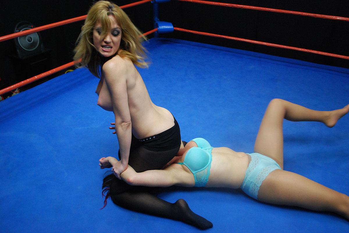 Sinn sage love the underwear of her gf by filmhond 7