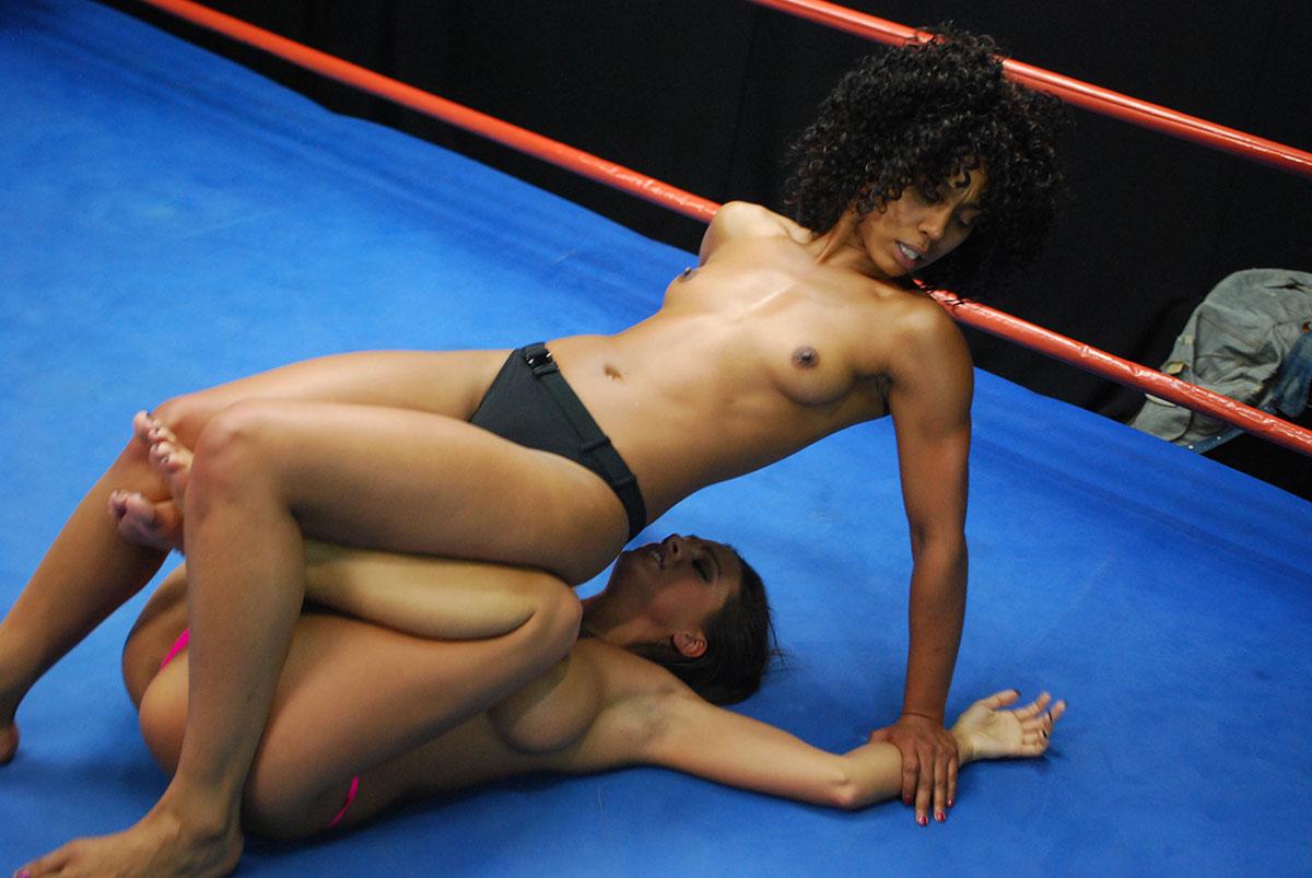 Jizzbunker Lesbian Porn Pics