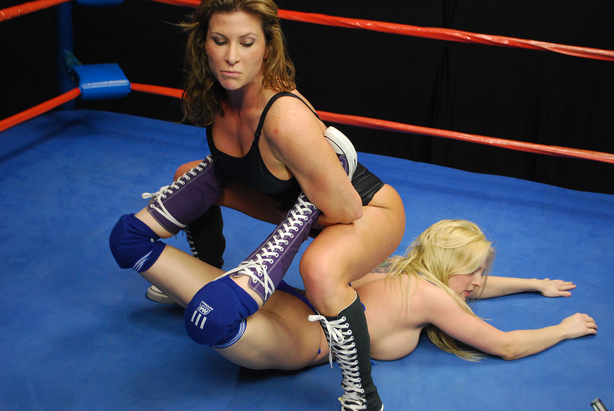 Men teen erotic wrestling com