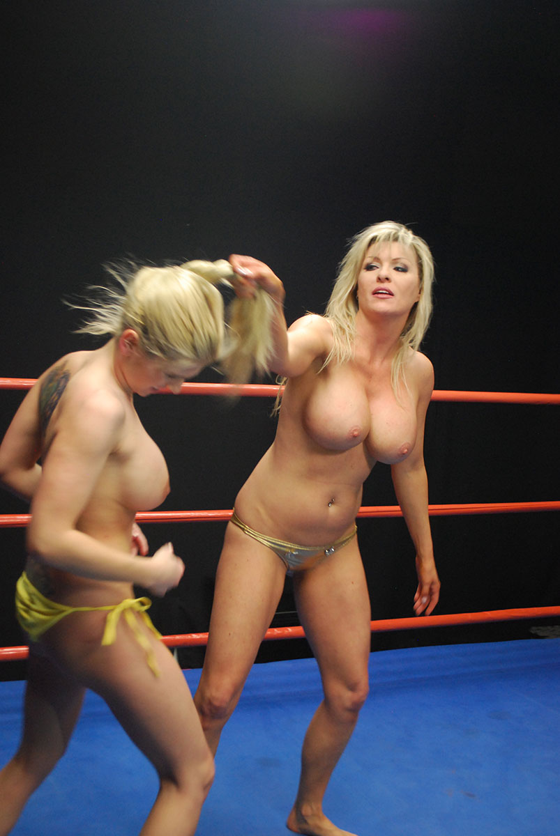 teaching-playmates-step-daughter-wrestling-fucking-house-wife-video