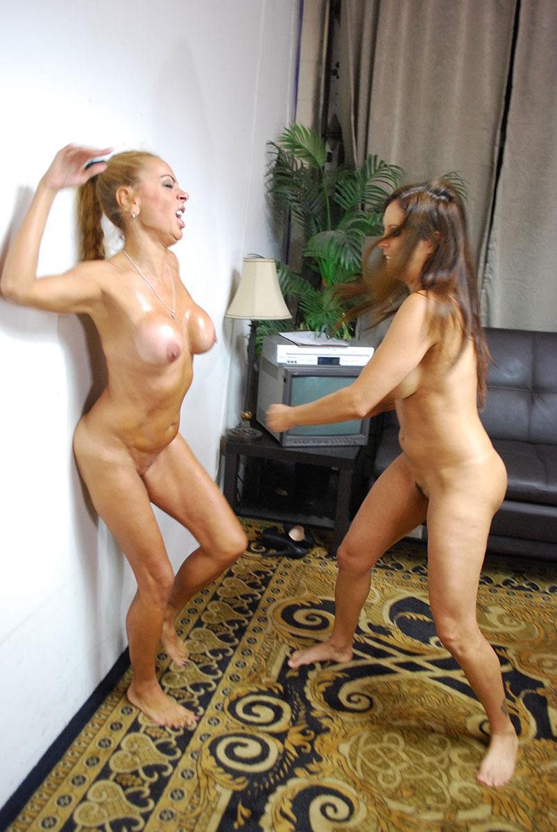 Stacy burke blowjob porn - Dt 03 01 jpg 803x1200