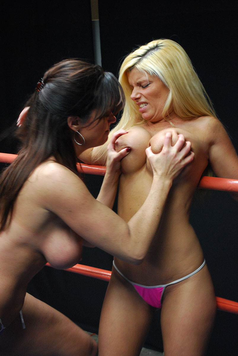girls-porn-kristal-summers-female-wrestling-pictures-vanessa-calloway
