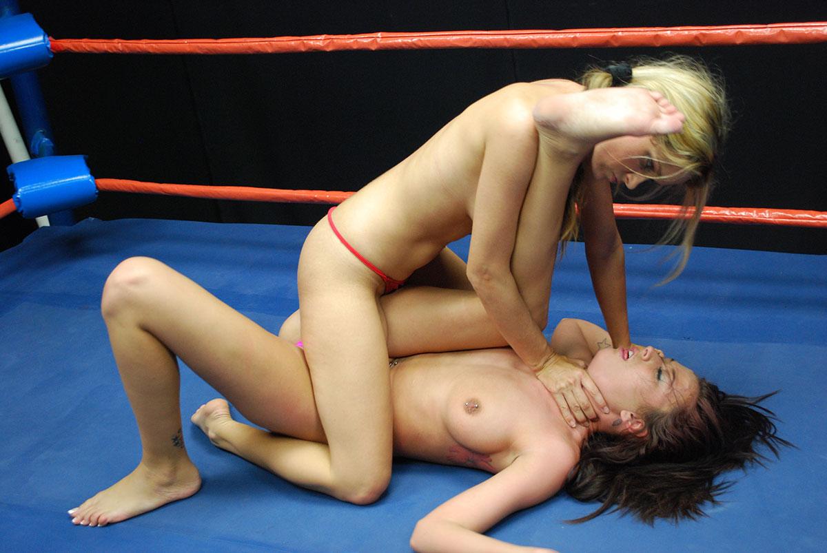 Ashley Massaro Nude Pics Pics, Sex Tape Ancensored