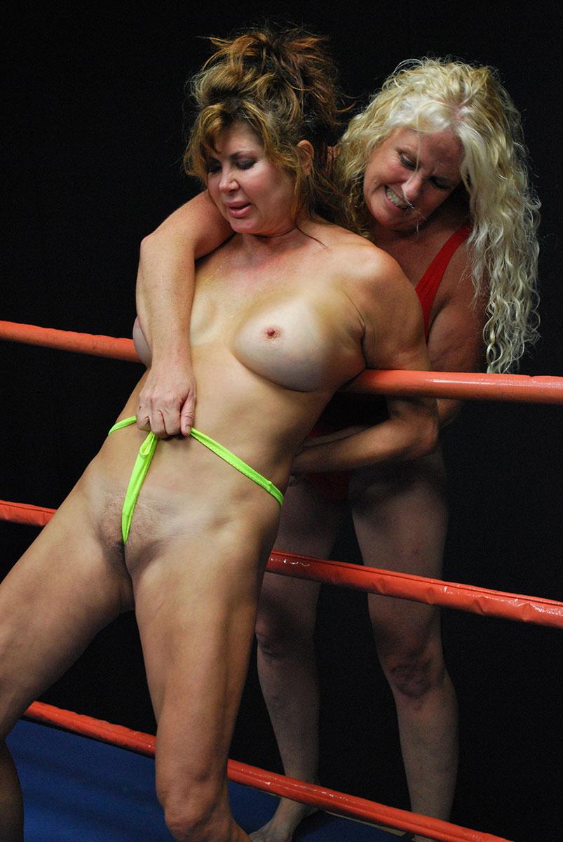 women-naked-wwe-females-love