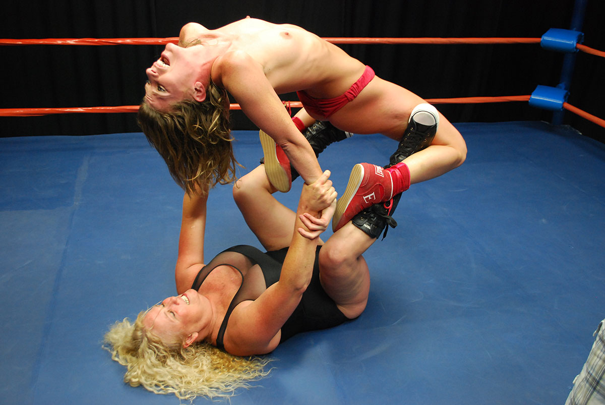 girls-wrestling-videos