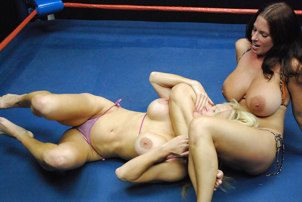 Venus delight vs stacy burke