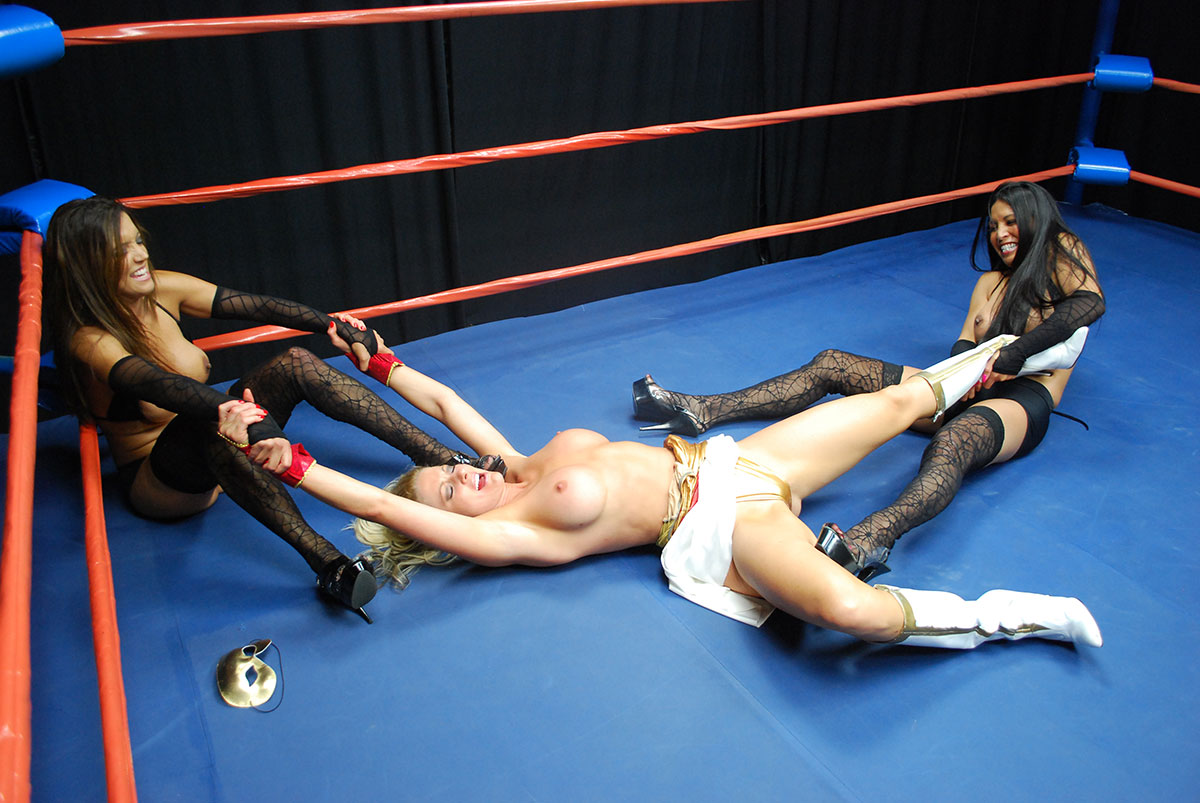 DT 906 03 03 GiantMuscleBoy.com & http CLICK AND see SHOW OR get DVD MOVIE and hundred ...