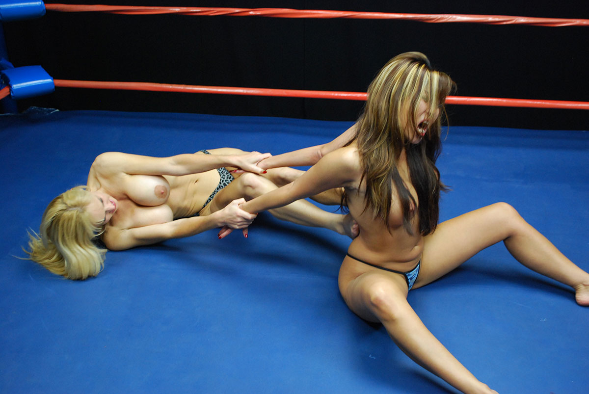 female-strip-wrestling-matches