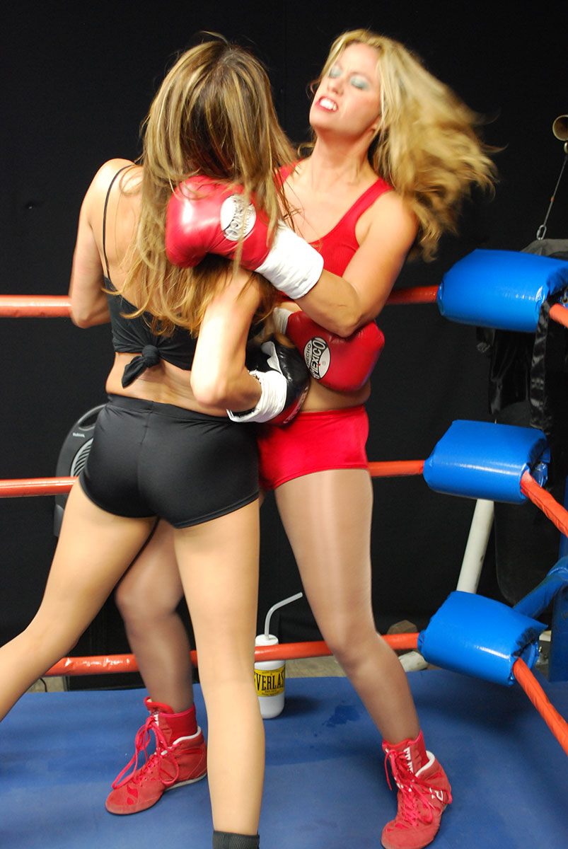 gorgeous-boxing-girls-grappling-young-teen-pussy-cellphone-closeup