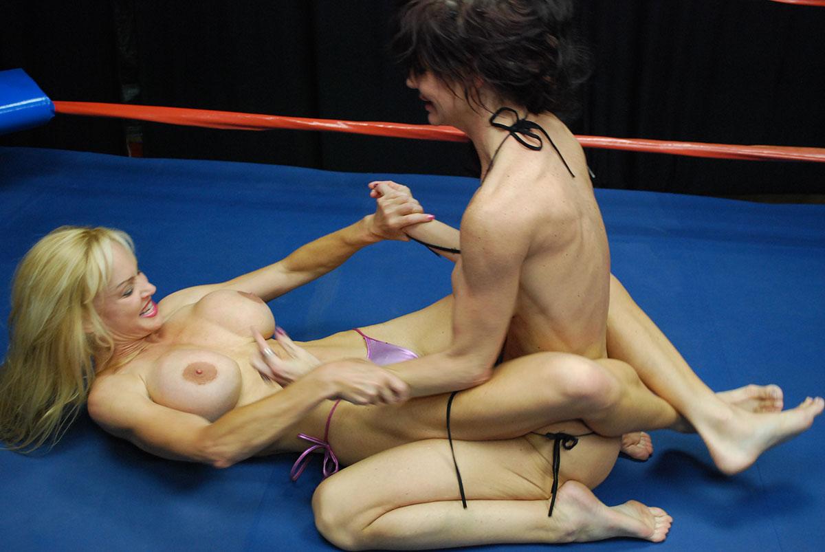 Amateur wrestling pics galleries, whipped cream bikini porn
