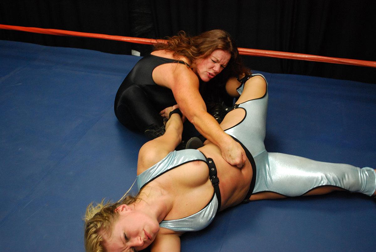 mixed wrestling in deutschland huren nrw