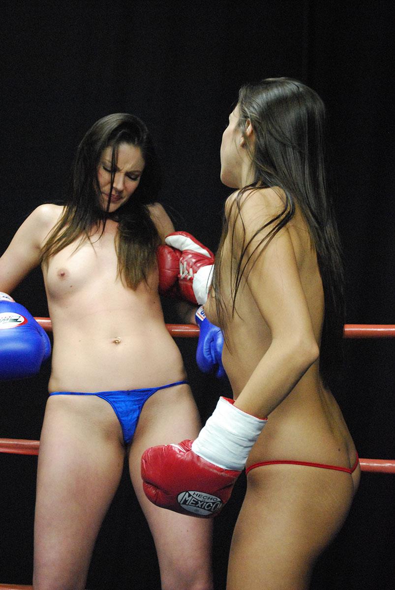 Sexy nude wrestling - XVIDEOSCOM