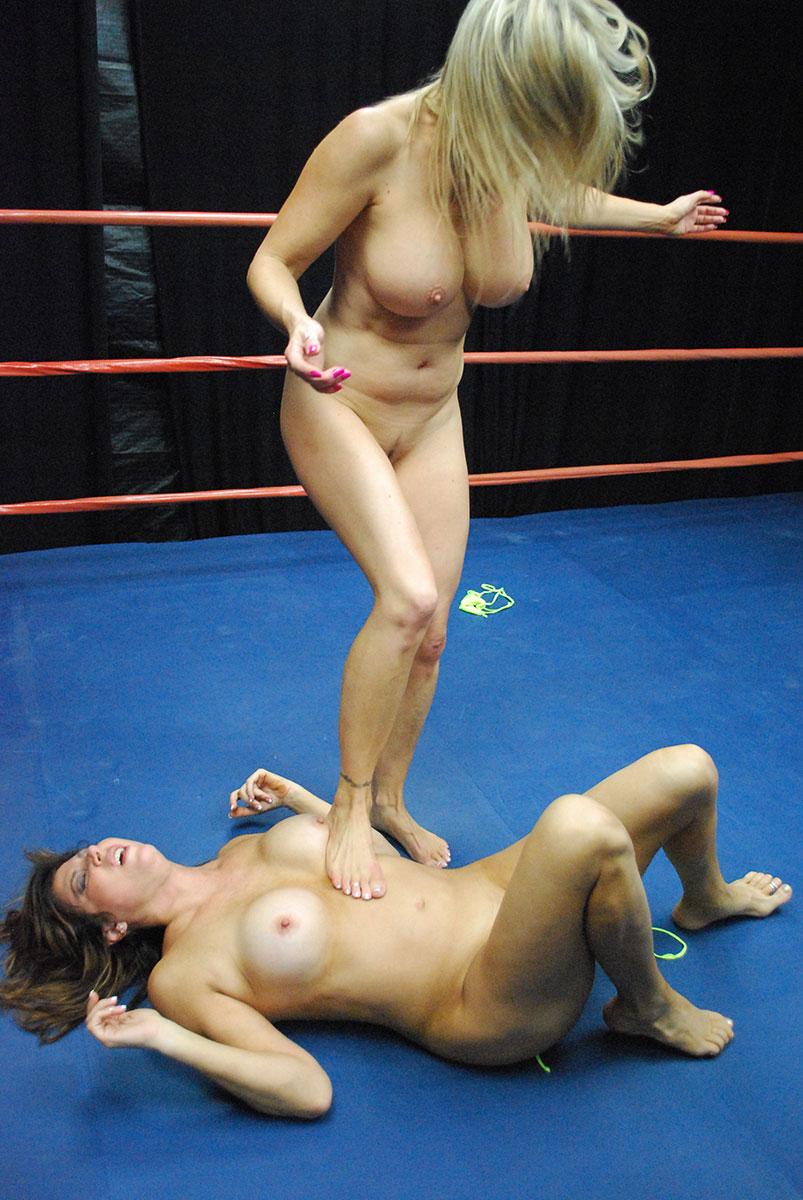 nude-girls-stripping-nude-wrestling-wrestling