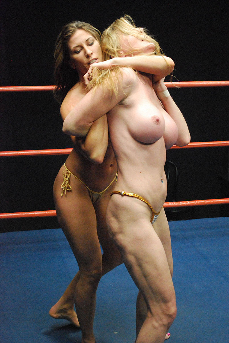 Are not Sexy boxing nude girl have removed