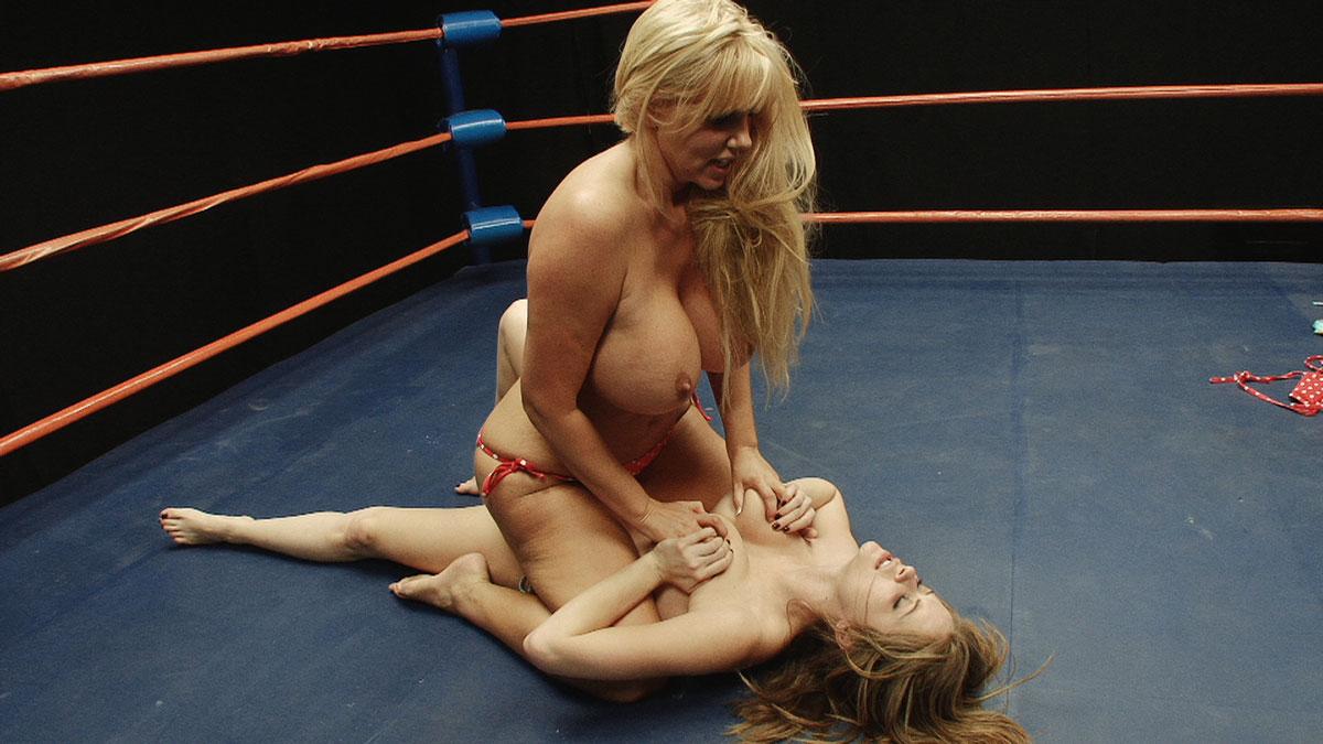 women-fight-bitch-video-cheyenne-cooper-porn-videos