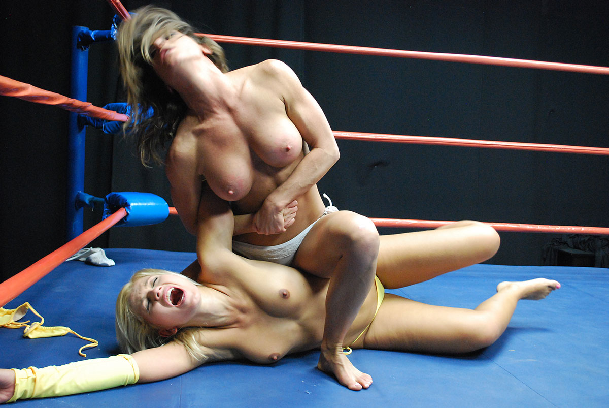 young-athletes-nude-wrestling
