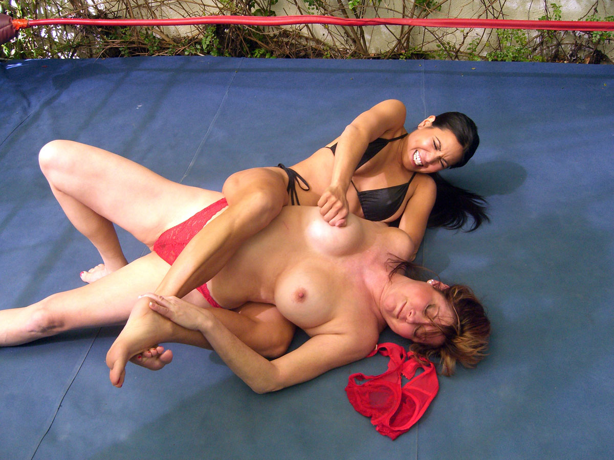 Gujrati actress kiran nude photo photos gallery